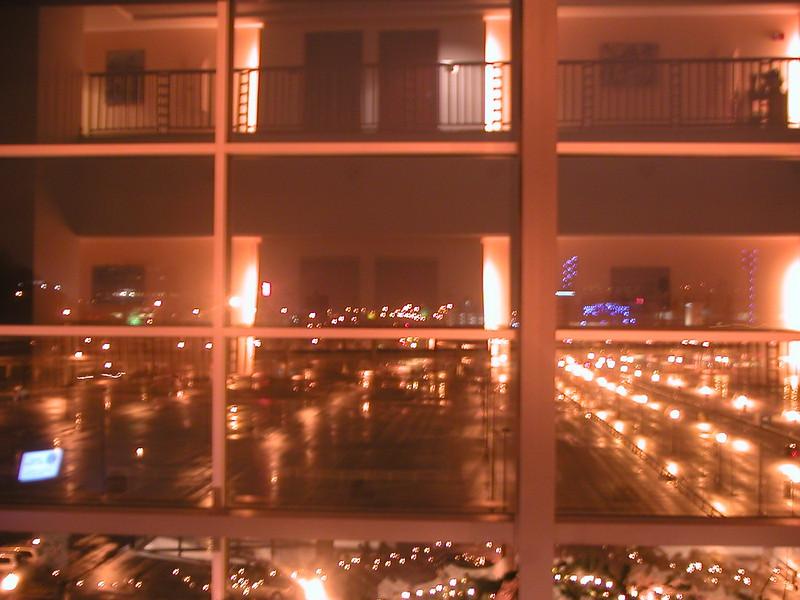 2002-12-31-NY-Eve_023 - Copy.jpg