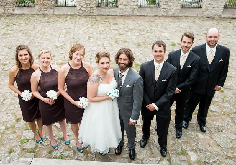 EDITS - Ryan and Lindsey Wedding 2014-636.jpg
