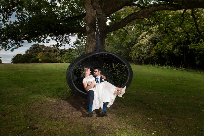 1065-beth_ric_portishead_wedding.jpg