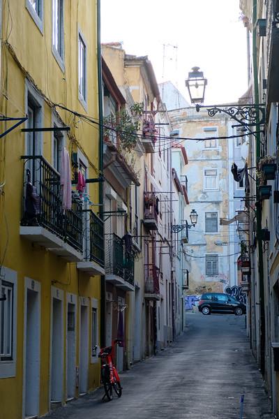 006_Lisbon_15-17June.jpg