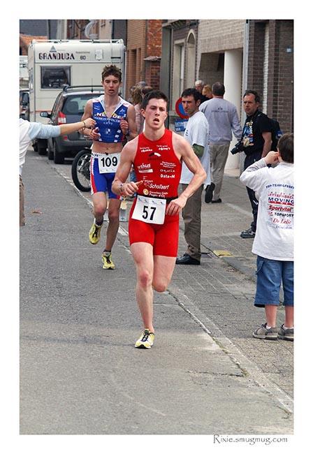 TTL-Triathlon-415.jpg