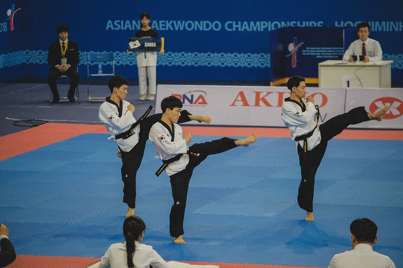 Asian Championship Poomsae Day 2 20180525 0403.jpg
