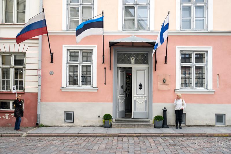 150624_Tallinn-Estonia_1973.jpg