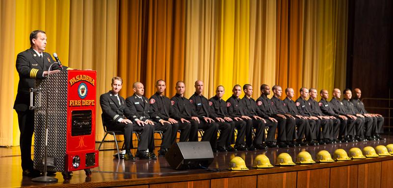 PFD_PFRA_120816_Graduation_6047.jpg