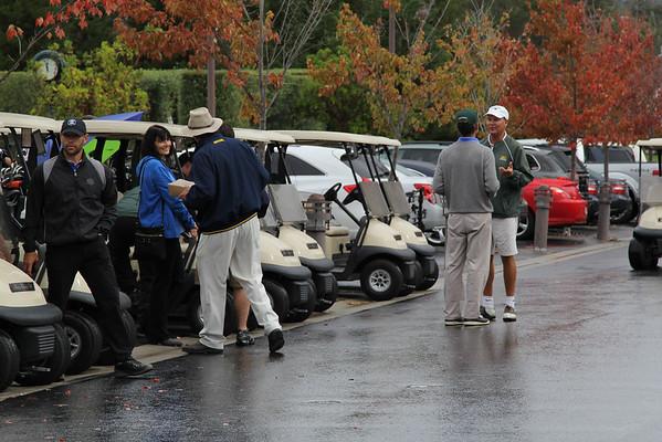 5th Annual SD Golf Tournament