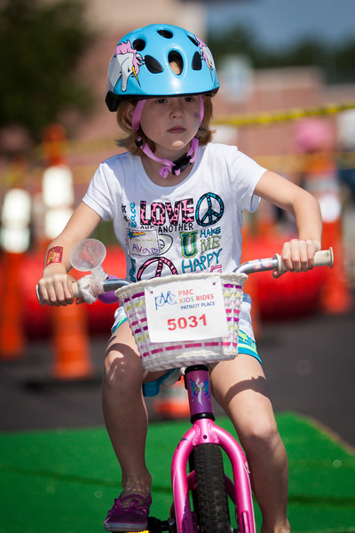 PatriotPlace-Kids-Ride-51.JPG