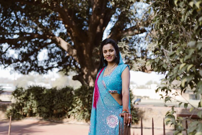 Candid Wedding Photographer Ahmedabad-1-117.jpg