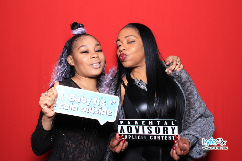 eastern-2018-holiday-party-sterling-virginia-photo-booth-0262.jpg
