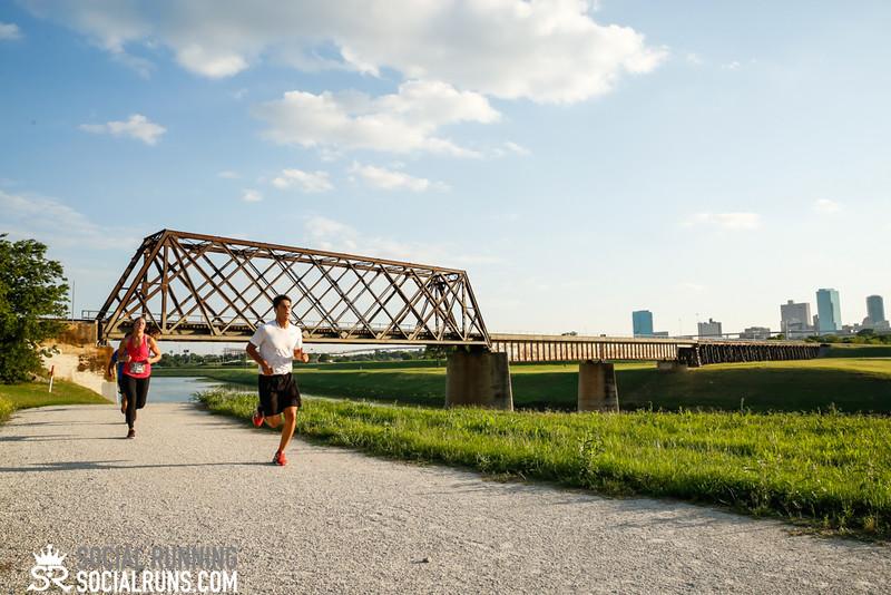National Run Day 5k-Social Running-1744.jpg