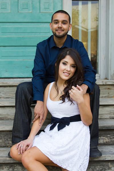 Jose and Mariana-2975.jpg