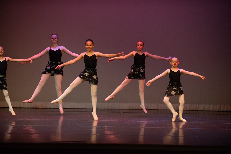 BalletETC-5552.jpg