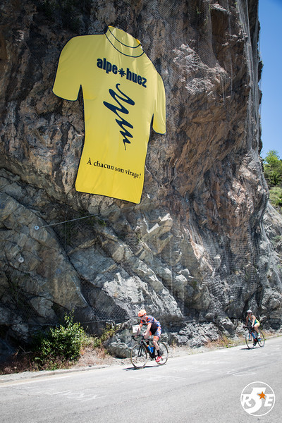 2018 Alp d'Huez Sat