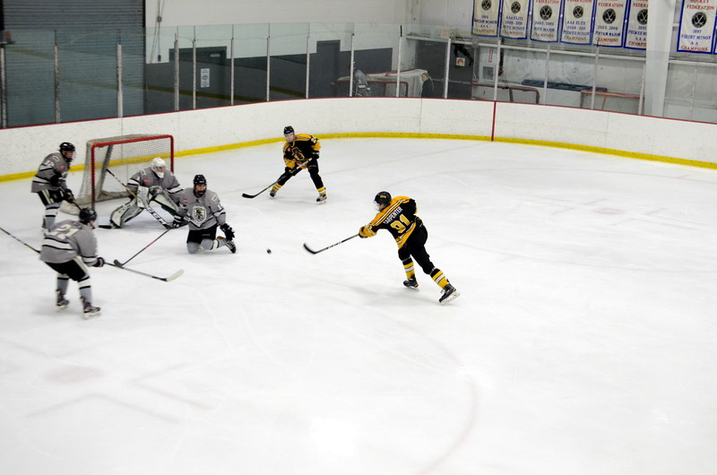 180211 Junior Bruins Hockey-250.JPG
