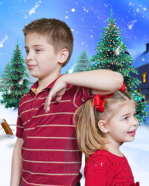 063 Weirich Family Celebration Nov 2011 (8x10)christmas 2.jpg
