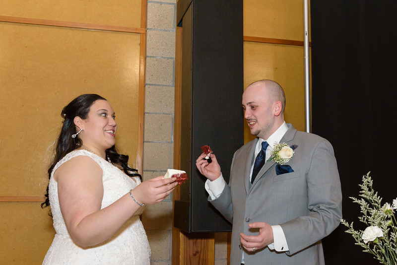 Ceremony&Reception_150.jpg
