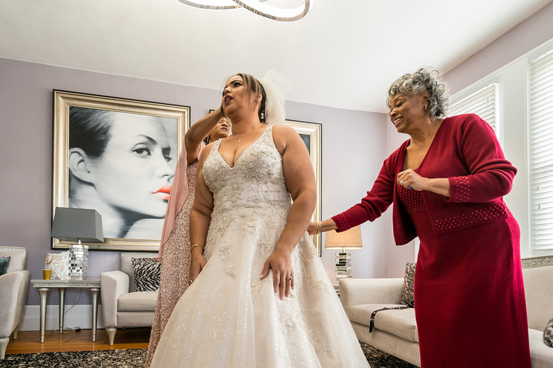 Before the Ceremony (212 of 308).jpg