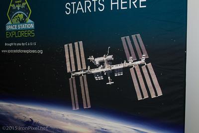 NASA-2017-Zero Robotics
