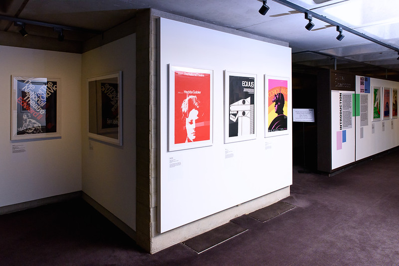 N.T. POSTERS EXHIBITION 3.11.17. (LO-RES) - James Bellorini Photography (1 of 79).jpg