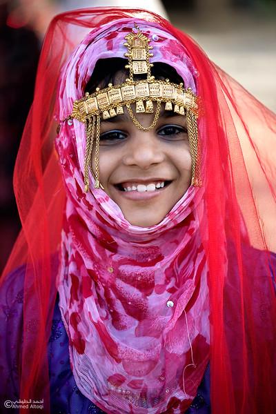 Omani face (160)- Oman.jpg