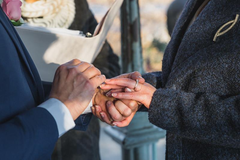 Central Park Wedding - Leonardo & Veronica-18.jpg