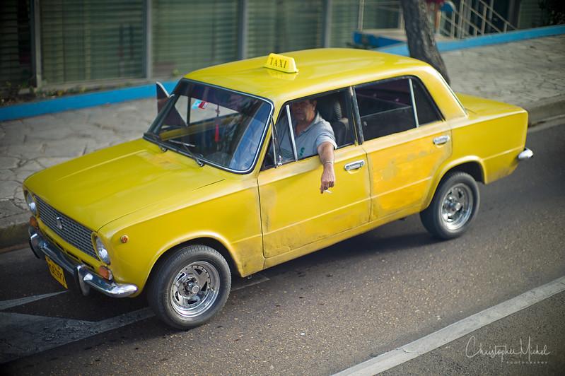 20120220_cuba-havana1_1012.jpg
