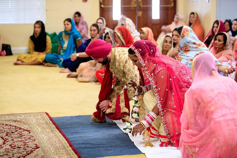 Neelam_and_Matt_Gurdwara_Wedding-1424.jpg
