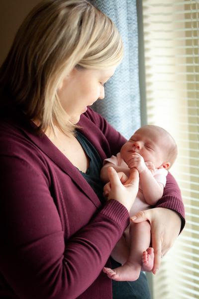 ALoraePhotography_BabyFinley_20200120_023.jpg