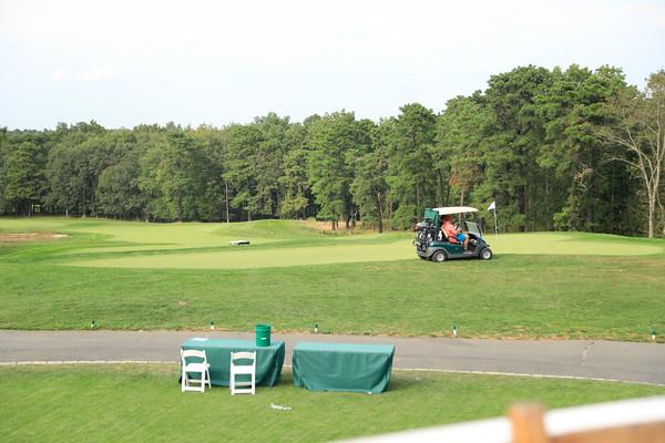 STFA Metedeconk National Golf Club 2019-1284.jpg
