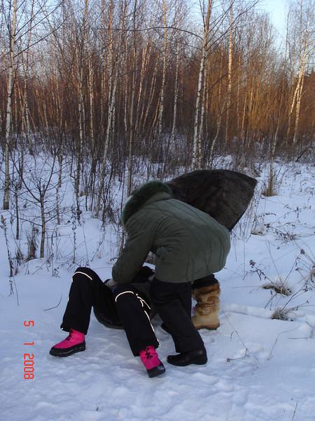 2008-01-05 Шашлыки у Борисенок 27.JPG