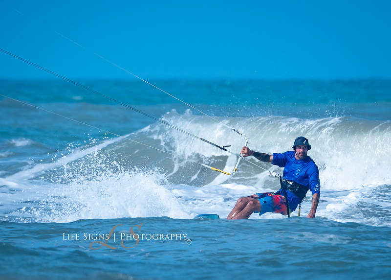 LS - People - Kite Boarding - Kagan.jpg