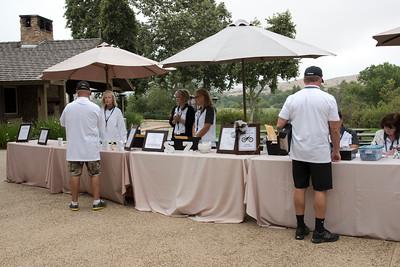 2017 Focal Point Golf Tournament