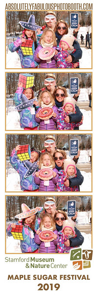 Absolutely Fabulous Photo Booth - (203) 912-5230 -190309_130134.jpg