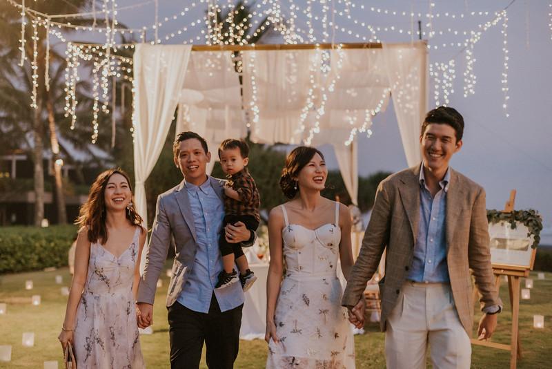Postwedding_DJ_Bali (302).jpg