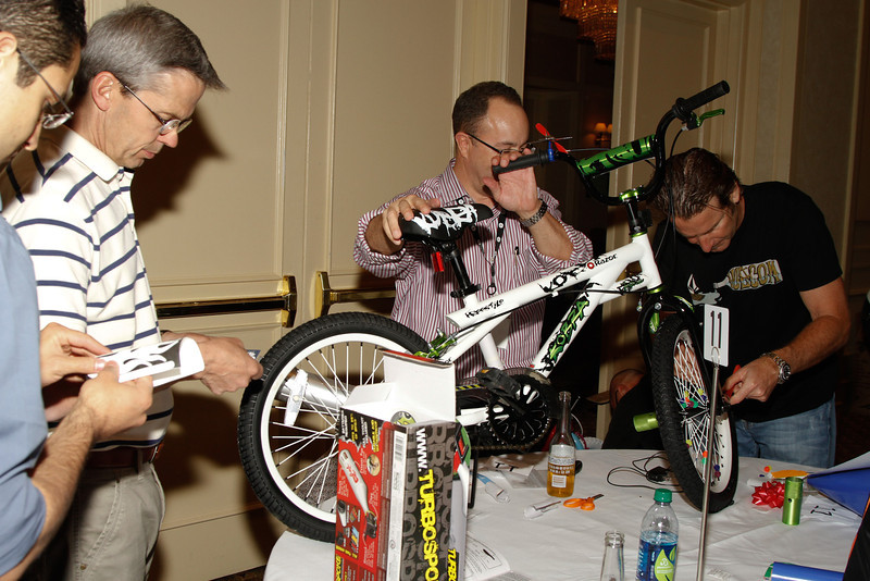 HP Bike Build - 141.jpg