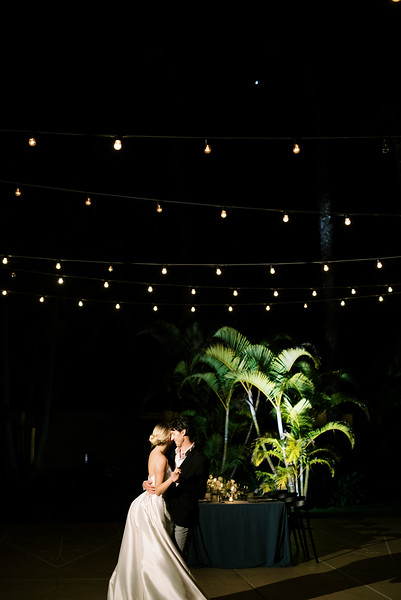 Southern California San Diego Wedding Bahia Resort - Kristen Krehbiel - Kristen Kay Photography-124.jpg