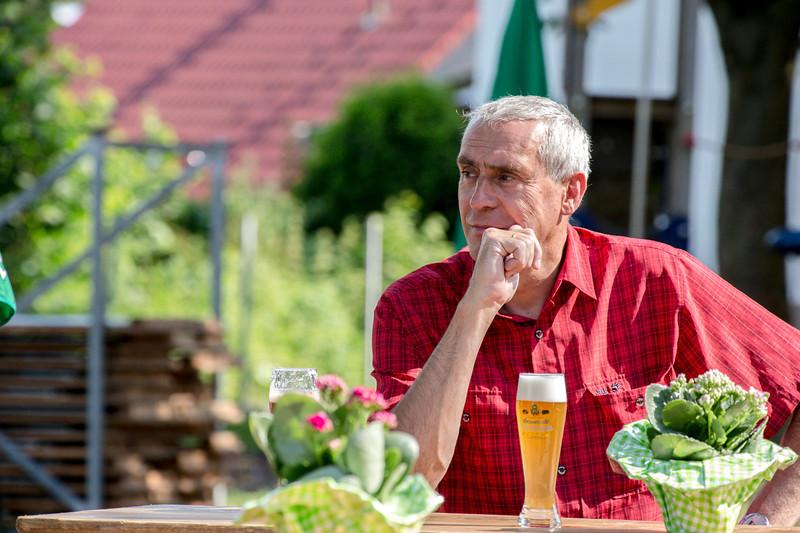 Sommerfest_2013 (51).jpg