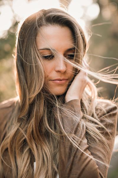 Analisa Joy Photography-171.jpg