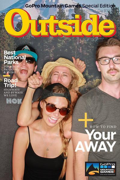 Outside Magazine at GoPro Mountain Games 2014-648.jpg