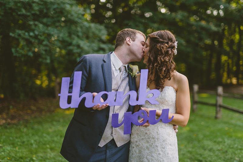 Karley + Joe Wedding-0641.jpg