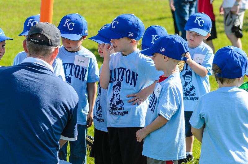 Cody-Baseball-20140517-012.jpg
