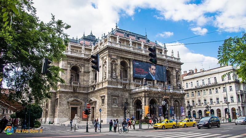 Budapest-07193.jpg