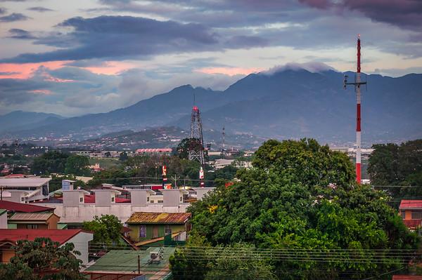 Costa Rica (2013)