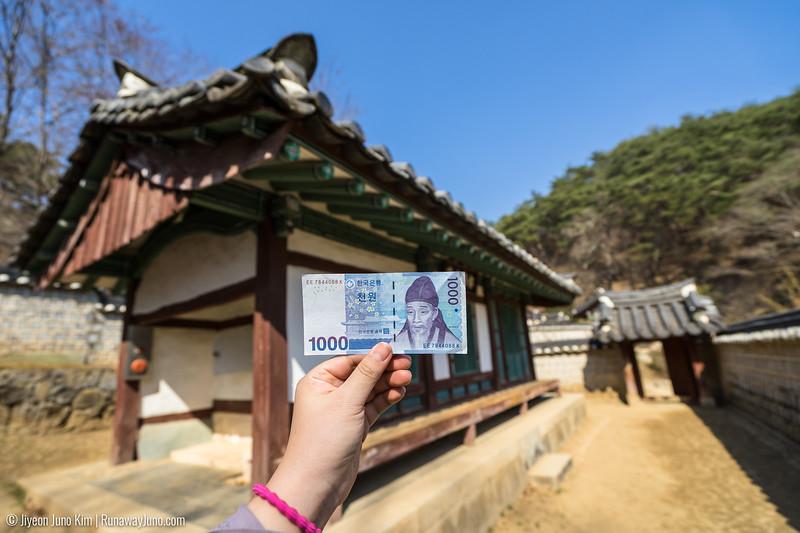 Dosan Seowon-0731.jpg