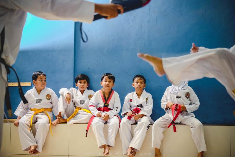 KICKSTARTER Taekwondo 02152020 0254.jpg
