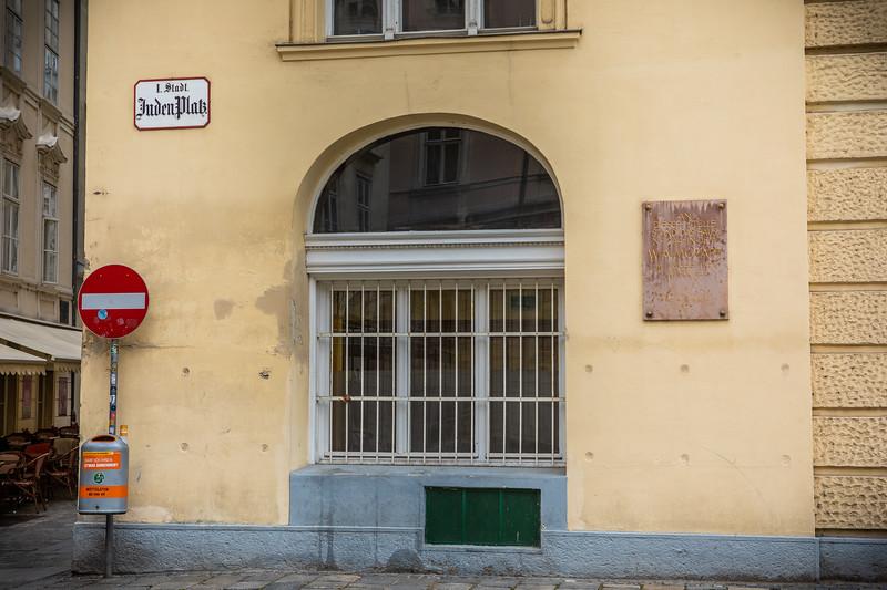 Vienna-0656.jpg