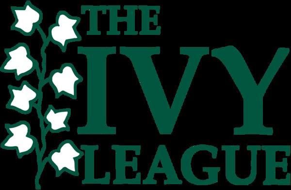 Ivy League 11-12-20