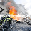 LFD house fire Flamingo Rd 144