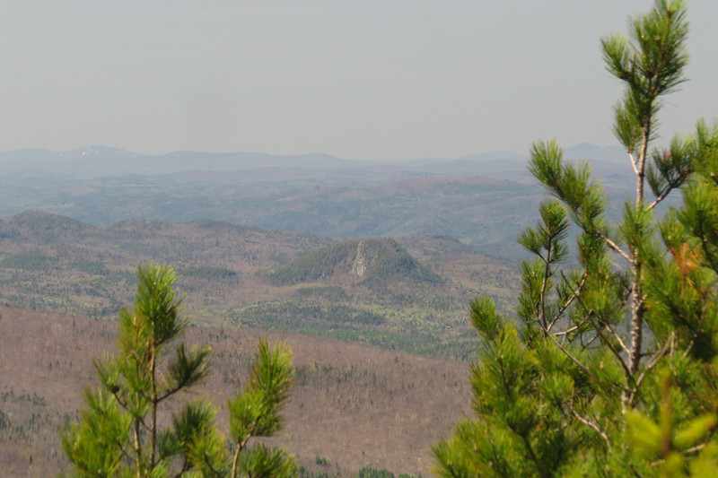 Finally, a clear shot of Peaked near Piermont.JPG