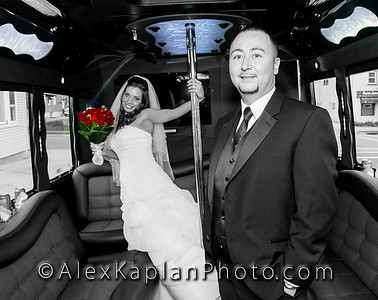 Wedding at the The Elan - 111 U.S. 46  Lodi, NJ 07644 - By Alex Kaplan Photo - Video - Photo Booth Specialists www.AlexKaplanWeddings.com