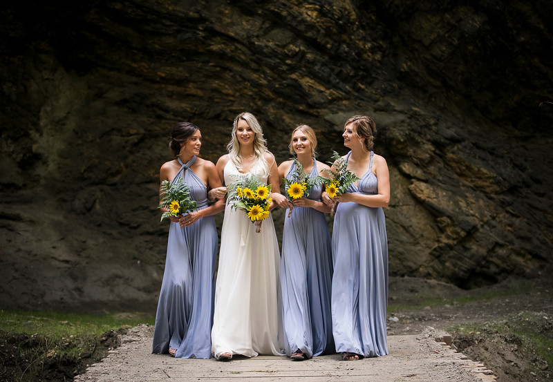 salmon-arm-wedding-photographer-highres-2586.jpg
